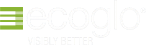 Ecoglo International